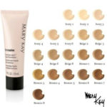 Mary Kay TimeWise® Luminous-Wear® Liquid Foundation