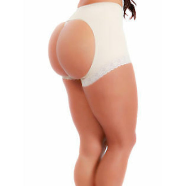 Ann Chery Short Natural Butt Lifter For Volume & Shape
