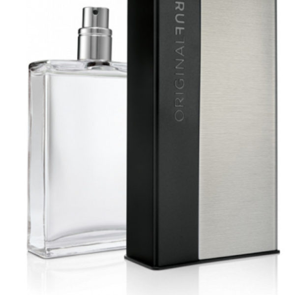True Original Cologne Spray Mary Kay
