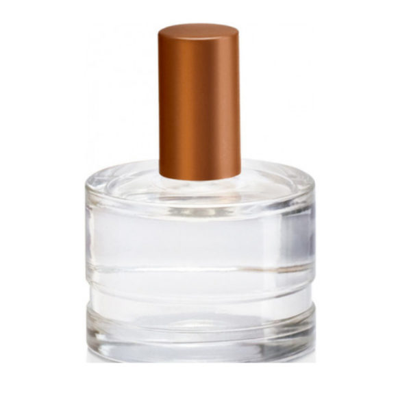 Warm Amber™ Mary Kay Perfume Fragrance For Women