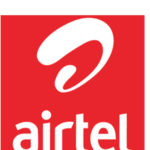 Mobile Top Up Cheap Discounted Convenient Recharge