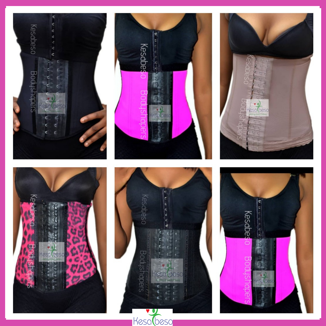 I'm Confused🤪, Which Waist Trainer should I buy?