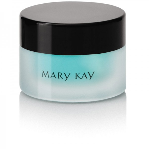 Mary kay Indulge® Soothing Eye Gel